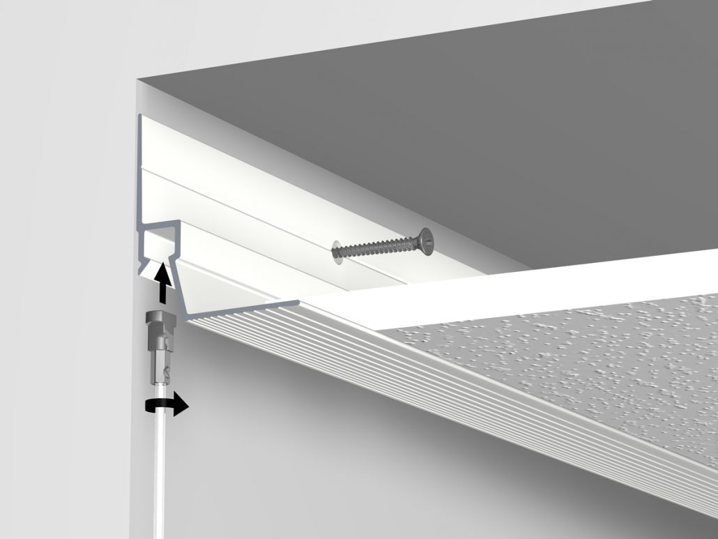 https://www.baustoff-metall.nl/wp-content/uploads/2016/01/BM-Ceiling-Strip-installation-1-1030x773.jpg
