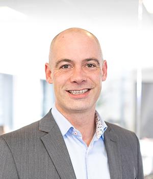 Dennis van Dijk