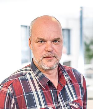 Marco Hoppe