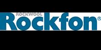 Rockfon plafondsystemen