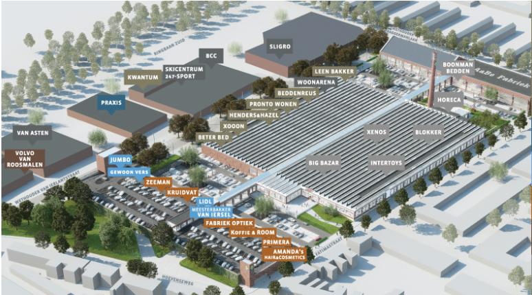 plattegrond-aabe-fabriek