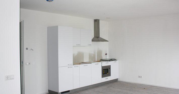 De Hertogin keuken- plafonds Allegro DGS