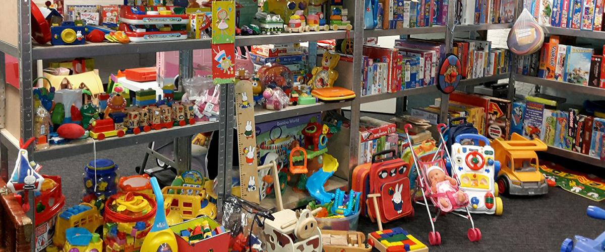 speelgoedbank-waalwijk-banner