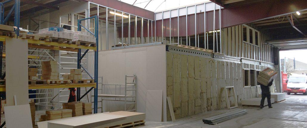 bm-verbouwing-shop Den Bosch