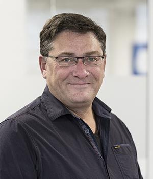 Henk Zonderman