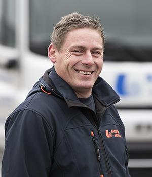 Henk Zieleman