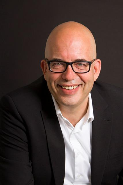 Mario Leever - B+M Zwolle