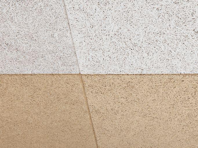 AMF Heradesign Plafond