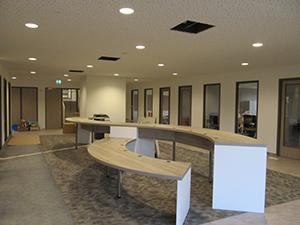 B+M-Hoornbeeck-College
