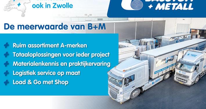B+M-Opening-Vestiging-Zwolle