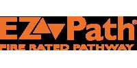Logo EZ-Path