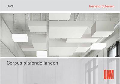 Brochure-Corpus-plafondeilanden
