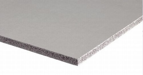 fermacell gipsvezelplaten vloerelementen en powerpanel b m. Black Bedroom Furniture Sets. Home Design Ideas