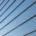 Hardieplank duurzame gevelbekleding gevelpanelen