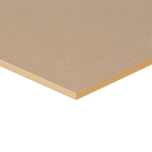 hout MDF