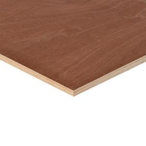 hout hardhout multiplex