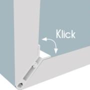 Knauf Klick Board