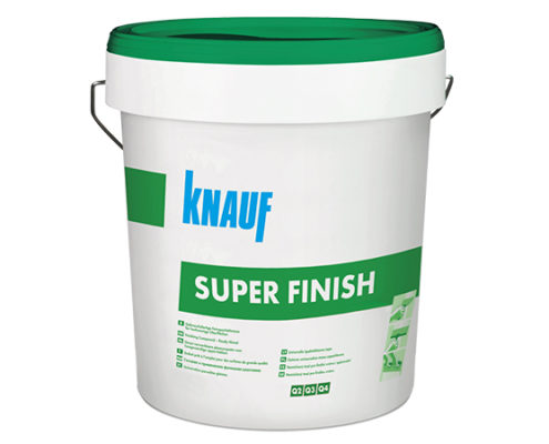 Knauf-Super-Finish-Emmer
