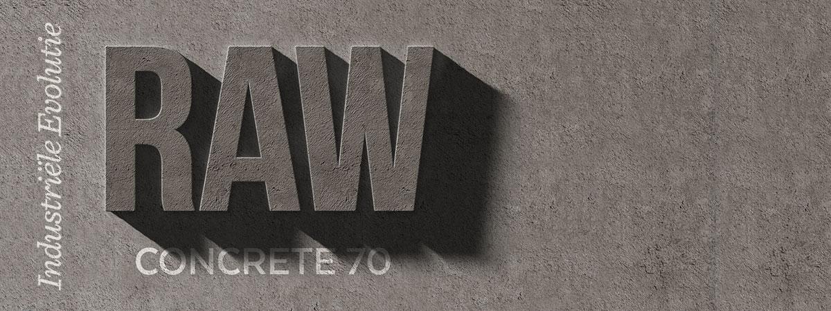 OWA-RAW-Concrete-header