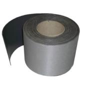 Pyro Safe DG CR 1.5. brandwerende bandage