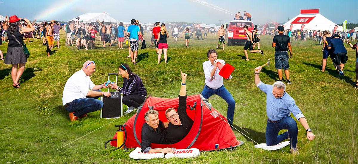 Scoor-Festivaltickets-met-OWA-banner-web