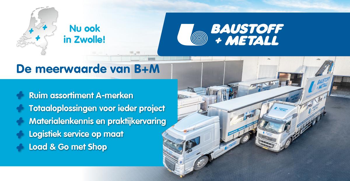 Vestiging-Zwolle-Mario-Leever