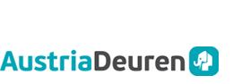 Austria Deuren logo