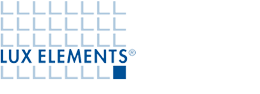 Lux Elements logo