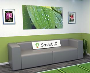 Smart-IR