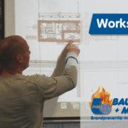 Workshop: brandwerend innoveren